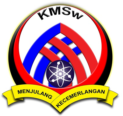 kmsw